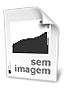 Kit 4 Cilindros de Imagem Okidata | C831 CMYK  30K