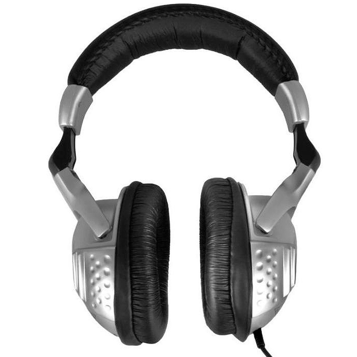 Fone de Ouvido Over-ear 20Hz - 20KHz 64 Ohms - HPS 3000 Behringer