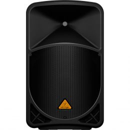 Caixa Ativa Fal 12 Pol 1000W c/ USB Eurolive B112 MP3 - Behringer