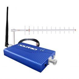 Mini Repetidor Celular p/ Nextel 800MHz - RP 860 N Aquário