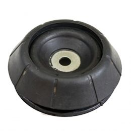 Coxim Superior Amortecedor Dianteiro s/ Rolamento Astra / Vectra / Zafira - W2022 Expedibor