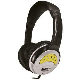 Fone de Ouvido Over-ear 20 Hz - 20 KHz 32 Ohms - PH 450 SKP