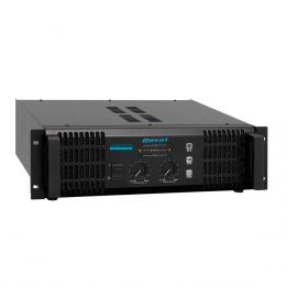 Amplificador de Potência 2000W 4 Ohms - OP 8500 Oneal