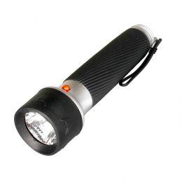 YD2520 - Lanterna Emborrachada YD 2520 - CSR