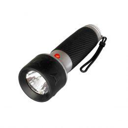 YD2521 - Lanterna Emborrachada YD 2521 - CSR