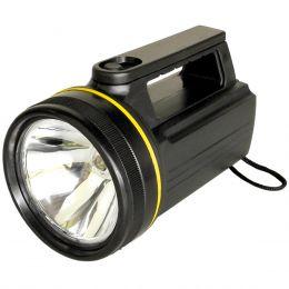 HD1001C - Lanterna de Mão HD 1001 C - CSR