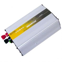 Inversor de Força 300W 12V para 220V - CSR