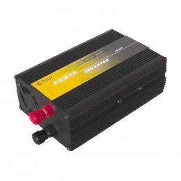 Inversor de Força 400W 24V para 110V - CSR