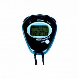 CR30 - Cronômetro Digital com Pedômetro CR 30 - CSR