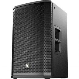 Caixa Ativa Fal 12 Pol 2000W - ETX 12 P US Electro-Voice
