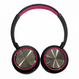 Fone de Ouvido On-ear 50 Hz - 16 KHz 8 Ohms - CD 46 YOGA