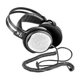Fone de Ouvido Over-ear 20 Hz - 20 KHz 120 Ohms - HF 671 TSI