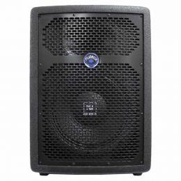 Caixa Ativa Fal 10 Pol 150W c/ USB / Bluetooth - TBA 1000 Turbox