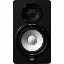 Monitor de Referência Ativo Fal 5 Pol 70W - HS 5 Yamaha
