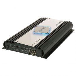 Módulo Amplificador Digital 4 Canais  250W 2 Ohms - SP 1504 V 2 Beyma