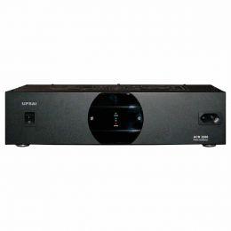 Condicionador de Energia Estabilizado 3000VA - ACR 2200 Upsai 110V