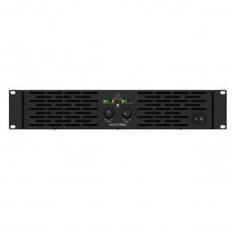 Amplificador de Potência 750W 8 Ohms - KM 750 Behringer