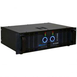 Amplificador de Potência 900W 4 Ohms - OP 7602 Oneal