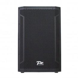 Caixa Ativa Fal 15 Pol 350W c/ DSP - STX 15 MA PZ Pro Audio