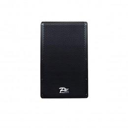 Caixa Ativa Fal 15 Pol 400 + 50W Bi-Amplificada PXL 15 D - PZ Pro Audio