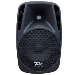 Caixa Ativa Fal 8 Pol 80W c/ USB / Bluetooth - PX 08 A PZ Pro Audio