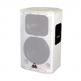 Caixa Passiva Fal 15 Pol 500W c/ FLY - HPS 15 Antera