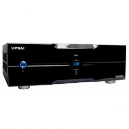 Condicionador de Energia Estabilizado 3100VA - ACR 4000 DS Upsai 110V