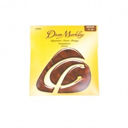Encordoamento Violão Dean Markley Vintage Bronze 013 56 - #2006 DEAN MARKLEY