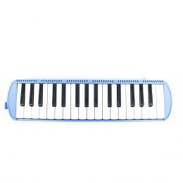 Escaleta Pianica 32 Teclas CSR