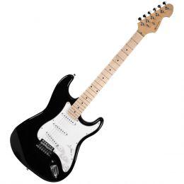 Guitarra Strato 6 Cordas 22 Trastes - Advanced GM 227 Michael