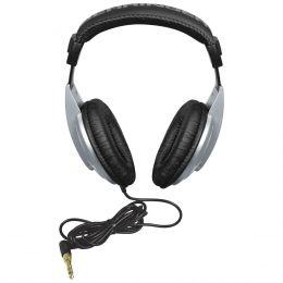 Fone de Ouvido Over-ear 20 Hz - 20 KHz 32 Ohms - HPM 1000 Behringer