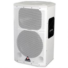 Caixa Ativa Fal 15 Pol 500W - HPS 15 A Antera