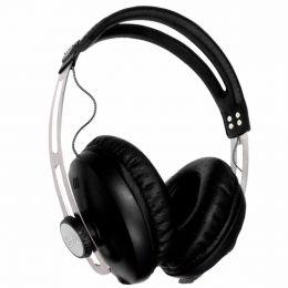 Fone de Ouvido Over-ear 18 Hz - 20 KHz 32 Ohms - LC Perfectum P Lyco