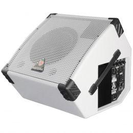 Monitor Ativo Fal 15 Pol 170W - MT 15 1 A Antera