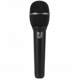 Microfone c/ Fio de Mão Dinâmico ND 76 - Electro-Voice
