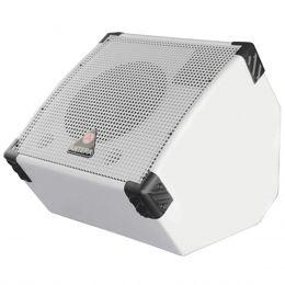 Monitor Passivo Fal 10 Pol 100W - M 10.1 Antera