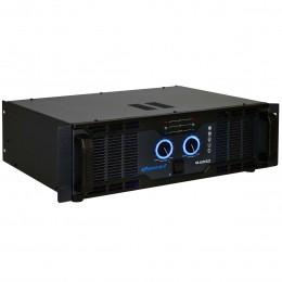 Amplificador de Potência 3200W 4 Ohms - OLP 8 1202 Oneal
