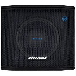 Subwoofer Ativo Fal 12 Pol 200W - OPSB 2112 Oneal