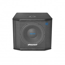Subwoofer Ativo 500W OPSB 3200 - Oneal