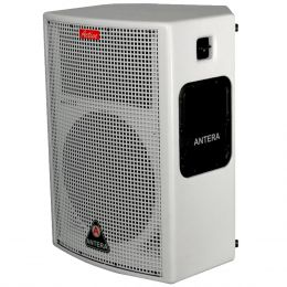 Caixa Ativa Fal 10 Pol 220W PA / Monitor / FLY - TS 400 AX Antera