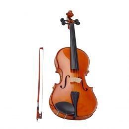 Violino 1/2 - A 402 1 Eastman