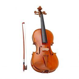 Violino 4/4 - AV 8044 CSR