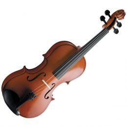 Violino 4/4 - VON 144 Vogga