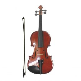 Violino - Advanced 5 Eastman