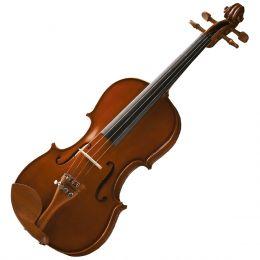 Violino 3/4 - VNM 36 Michael