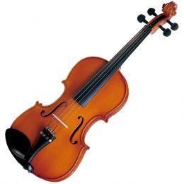 Violino 4/4 Tradicional - VNM 40 Michael