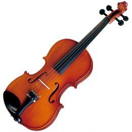 Violino 1/8 Tradicional Infantil - VNM 08 Michael