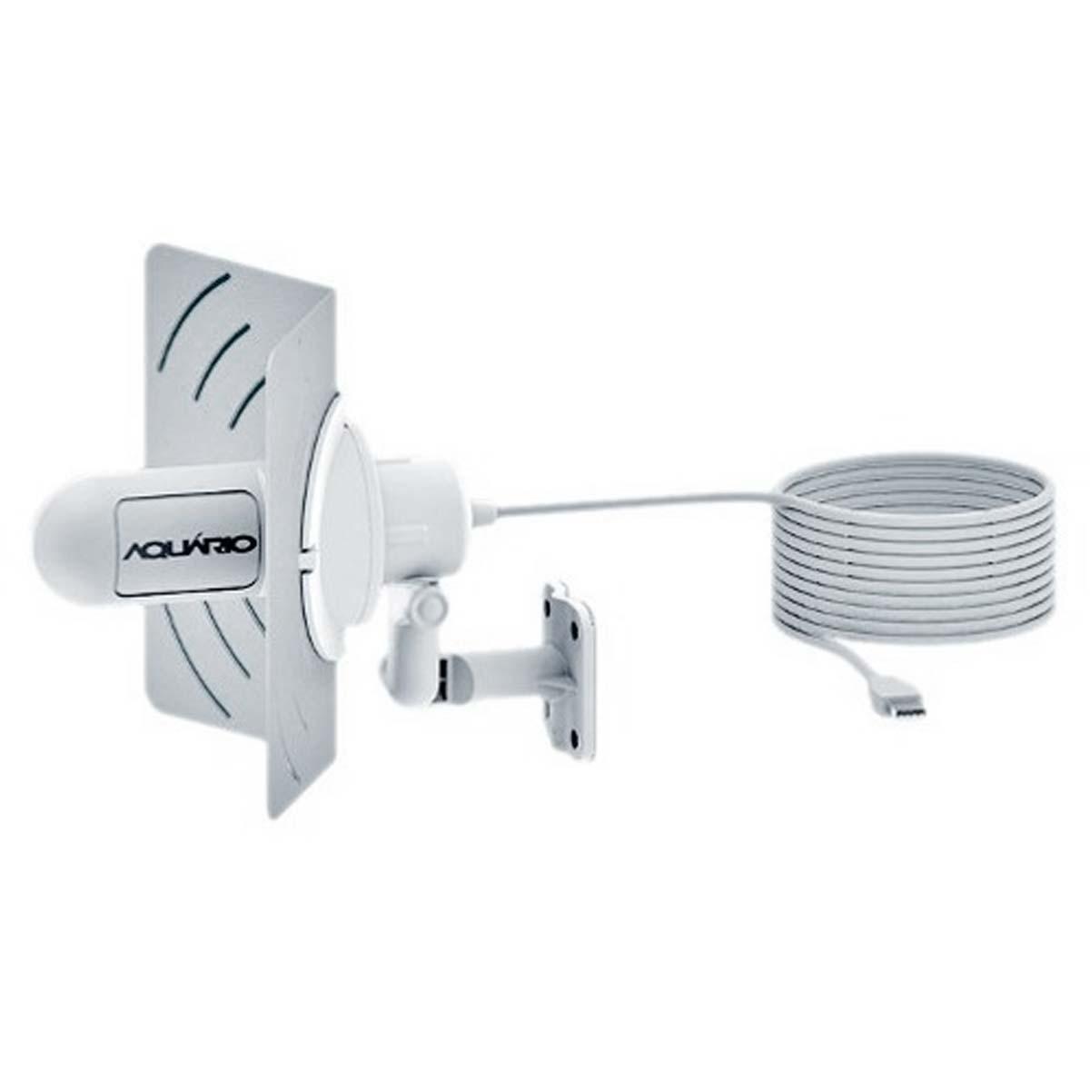 Amplificador de Sinal 3G/4G - MD 2000 Aquário