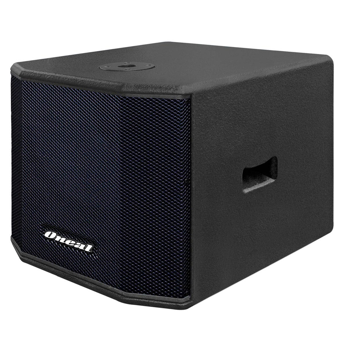 Subwoofer Passivo Fal 12 Pol 250W - OBSB 2200 Oneal