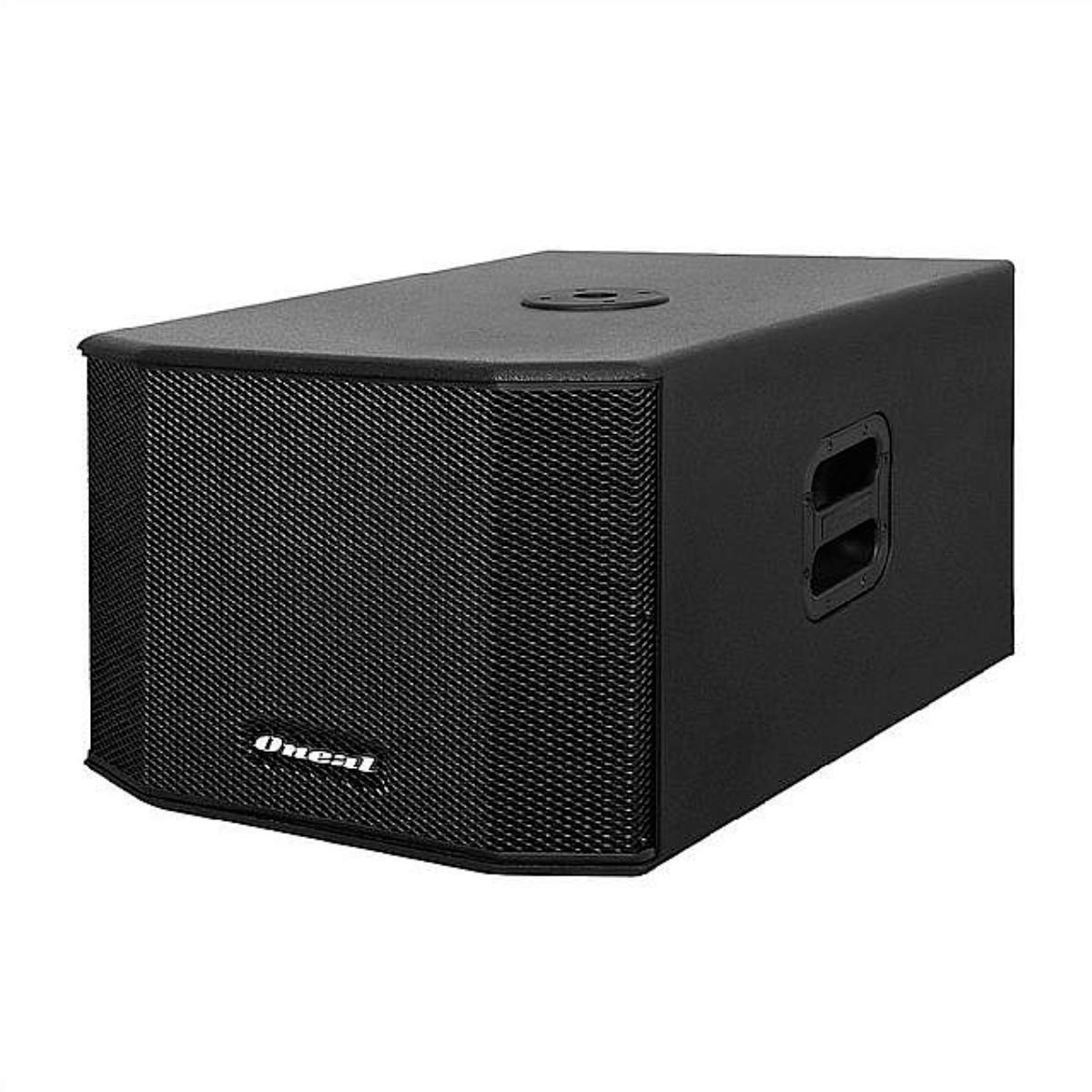 Subwoofer Ativo Fal 15 Pol 1000W - OPSB 2400 Oneal